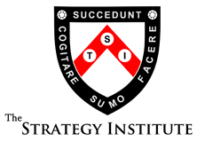 The Strategy Institute